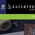 Sailrite reviews and complaints